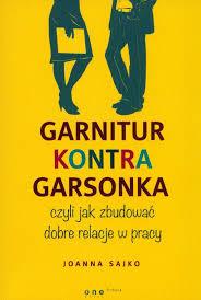 GARNITUR KONTRA GARSONKA
