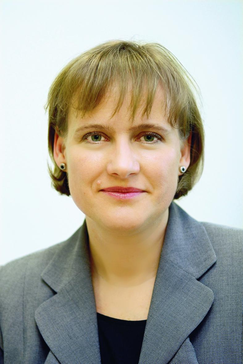 K.Marczyńska