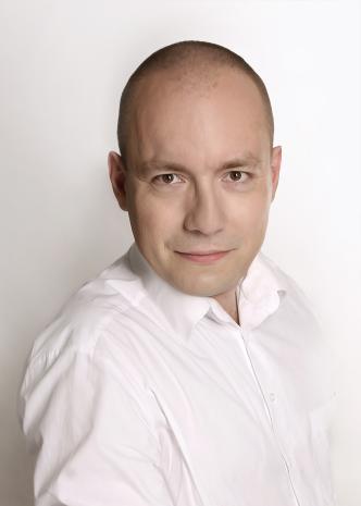 jerzy zientkowski