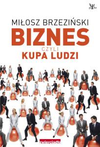 BIZNES-czyli-KUPA-LUDZI_okladka-205x300