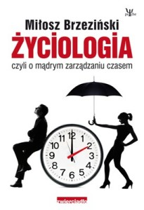 Zyciologia_okladka_front-205x300